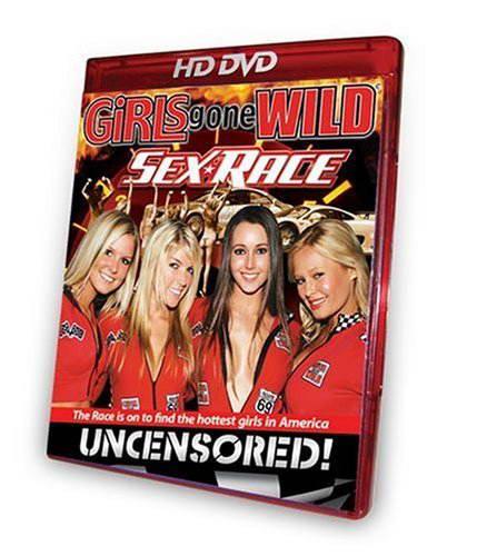 Vanessa Khain Viva Hotbabes Gone Wild porn video - watch and.