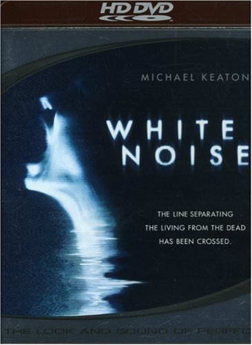 white noise technology essay 213 quotes from white noise: 'no sense of the irony of human experience, that we are the highest form of life on earth, and yet ineffably sad because we.