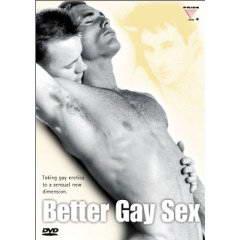 Gay Tube, Gay Porn Movies & Gay Sex