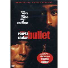 Bullet (1995) Film Streaming