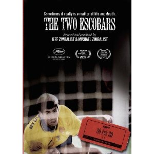 ESPN-Films-30-for-30--The-Two-Escobar.jpg
