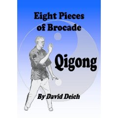 8 Pieces of Brocade http://www.dvd-bluray-reviews.com/dvd/eight-pieces-of-brocade-qigong.html