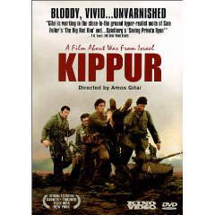FILM Kippur (2000) Streaming Megavideo