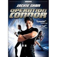 Operation Condor - Jackie Chan - Perkthim S..