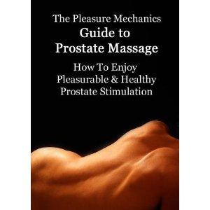 date side prostata massasje