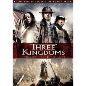 on DVD Blu-ray copy Reviews
