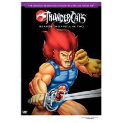 Thundercats Release Date on Release Date   2006 11
