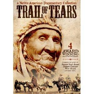Trail Of Tears Symbol Cherokee trail of tears is