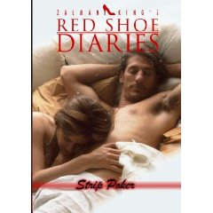 Red Shoe Diaries Dailymotion
