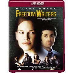 freedom writers book review Find helpful customer reviews and review ratings for freedom writers at amazoncom read honest and unbiased product reviews from our users.
