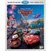 cars-2-five-disc-combo-blu-ray-3d--blu-ray--dvd--digital-copy--2011