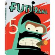 futurama-volume-5-blu-ray