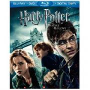 harry-potter-and-the-deathly-hallows-part-1-three-disc-blu-ray-dvd-combo-digital-copy-2010