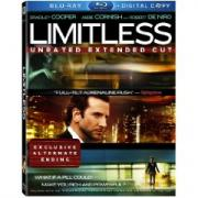 limitless-unrated-extended-cut--digital-copy--blu-ray--2011