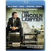 the-lincoln-lawyer-two-disc-blu-ray-dvd-combo--digital-copy--2011