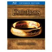 the-lord-of-the-rings-the-motion-picture-trilogy-extended-edition--digital-copy--blu-ray