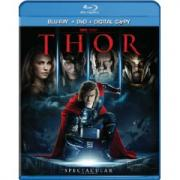 thor-two-disc-blu-ray-dvd-combo-digital-copy-2011
