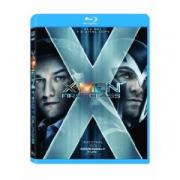 x-men-first-class-digital-copy-blu-ray-2011