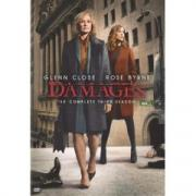 damages-the-complete-third-season-2009
