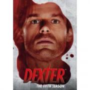 dexter-the-fifth-season-2010