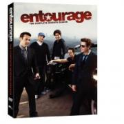 entourage-the-complete-seventh-season-2010