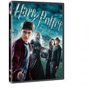 harry-potter-and-the-half-blood-prince-widescreen-edition--2009