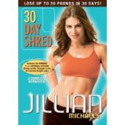 jillian-michaels--30-day-shred-2007