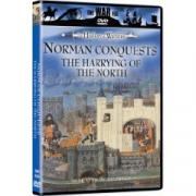 Harrying Of The North Sources | RM.