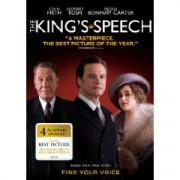 the-kings-speech-2010