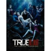 true-blood-the-complete-third-season-2010